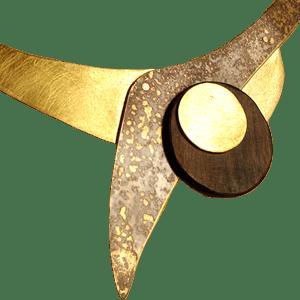 colliers createur bijoux