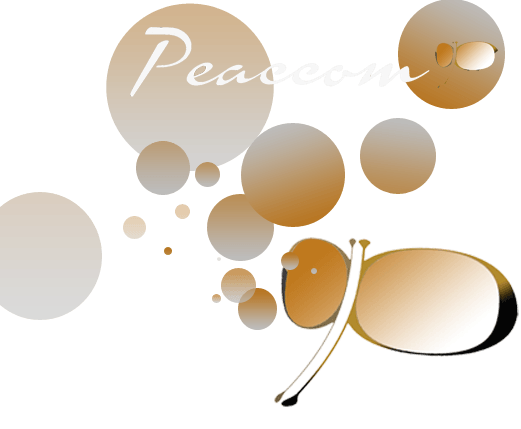 Peaccom création sites internet creuse limousin