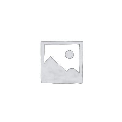 Bagues Argent 925 (Ag+)