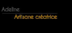 Bijoux uniques argent/ Adeline Beaujoin, créateur